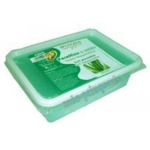 parafina aloe vera en packs de 2 x 500 ml